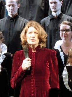 NewOpera-Pushkin-Marita-Phillips